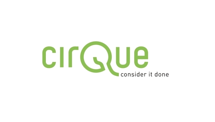 Cirque talks about its ISO certification