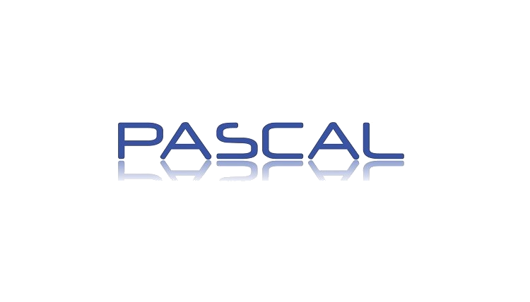 Pascal ISO 9001 customer case