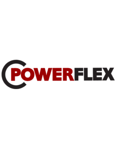 PowerFlex ApS